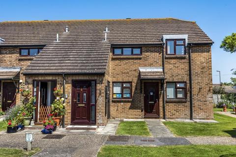 2 bedroom flat for sale - Kingfisher Court, Middleton on Sea, Bognor Regis, PO22
