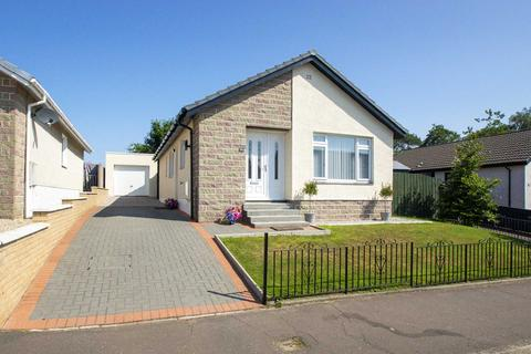 3 bedroom detached house for sale - Jamieson place Stewarton