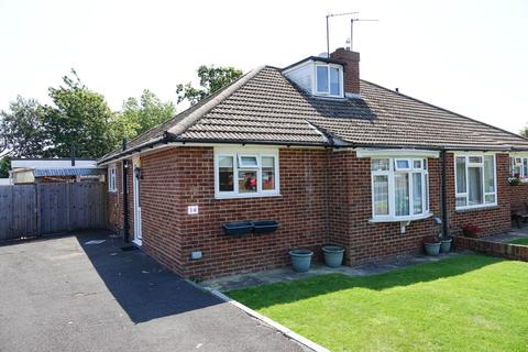 4 bedroom semi-detached bungalow for sale - Sandymount Close