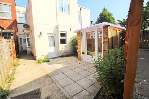 4 bedroom apartment for sale - Wimborne Road, Bournemouth, BH9