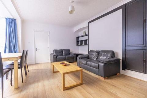 9 bedroom terraced house for sale - Ash Grove, HU5