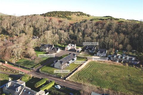 3 bedroom detached house for sale - Rose Cottage Development, Pladda, Portencross, West Kilbride, KA23