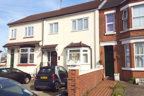 1 bedroom flat for sale - Napier Road, Gillingham, ME7