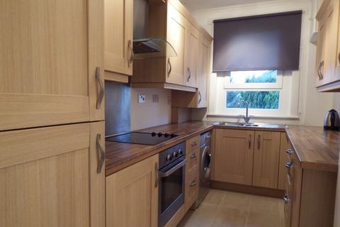 2 bedroom cottage to rent - Brora Street, Riddrie, Glasgow, G33