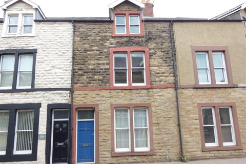 4 bedroom terraced house to rent - Station Road, Workington, Cumbria, CA14 2UZ