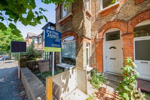 3 bedroom flat for sale - Elliscombe Road Charlton SE7