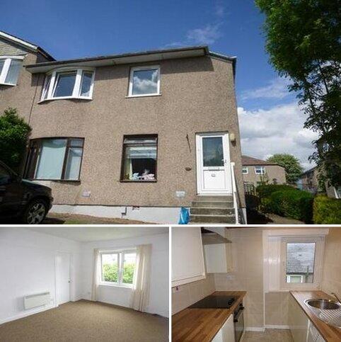 3 bedroom flat to rent - Croftmont Avenue, Croftfoot, Glasgow G44
