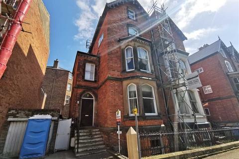 2 bedroom apartment for sale - St Martins Square, Scarborough