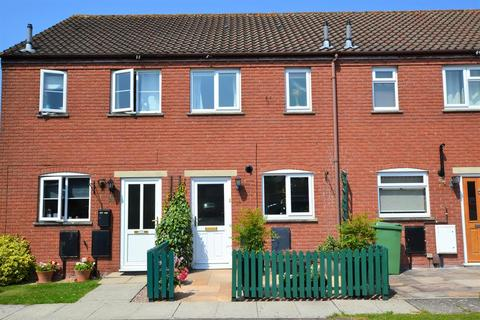 2 bedroom terraced house for sale - The Greenings, Up Hatherley, Cheltenham, GL51 3UX