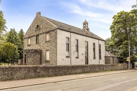 2 bedroom apartment for sale - Claverhouse Road, Dundee, DD4