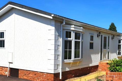 2 bedroom park home for sale - Residential Park Home, Newark, Nottinghamshire