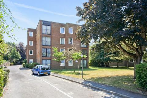 2 bedroom flat to rent - Homeleigh, London Road, Patcham, BRIGHTON, East Sussex, BN1