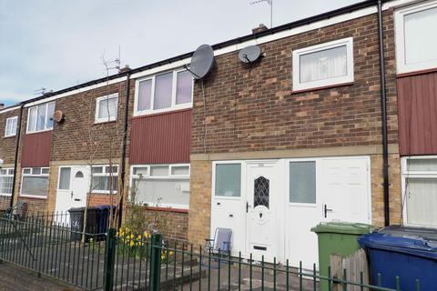 3 bedroom terraced house to rent - Green Lane, West Harton, South Shields, Tyne and Wear, NE34 0TE