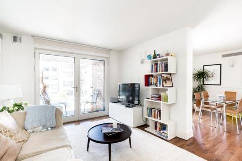 1 bedroom apartment to rent - Weymouth Street, Marylebone