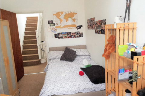 5 bedroom house share to rent - Leicester LE2