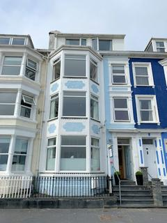5 bedroom terraced house for sale - 7 Glandovey Terrace, Aberdovey LL35