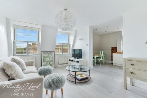 1 bedroom apartment for sale - West Lane, SE16