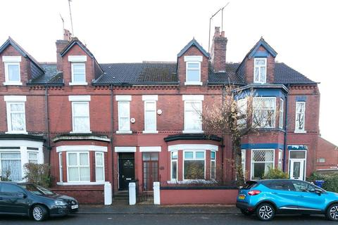 6 bedroom terraced house to rent - Lower Seedley Road, Salford