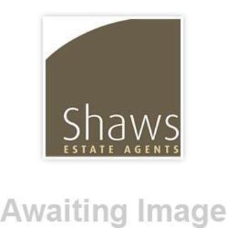 2 bedroom apartment to rent - Perham Road, W14