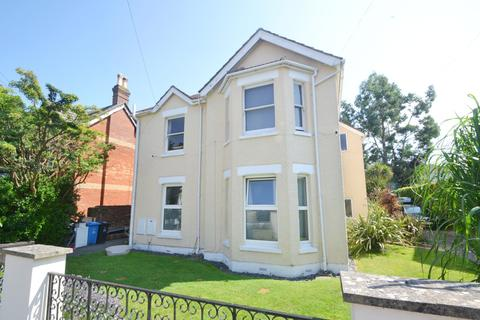 1 bedroom flat to rent - Lower Parkstone