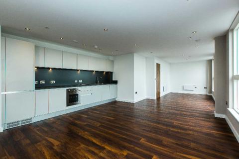 2 bedroom apartment for sale - Regent Road, Salford, M5