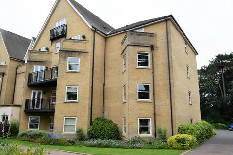 2 bedroom apartment for sale - St. Marys Road, Ipswich