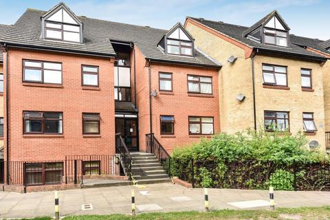 1 bedroom apartment to rent - 2 Duke Street,  Northumberland Court,  OX16