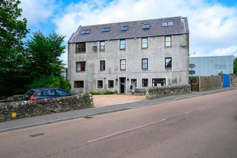 2 bedroom flat for sale - Burnside North, Cupar, KY15