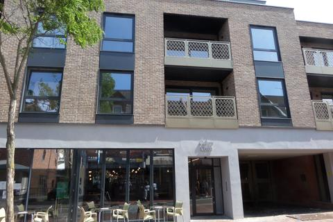1 bedroom apartment to rent - High Street, Purley CR8