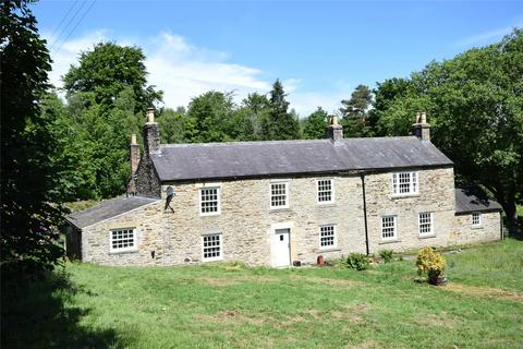 5 bedroom detached house for sale - Blanchland, County Durham, DH8