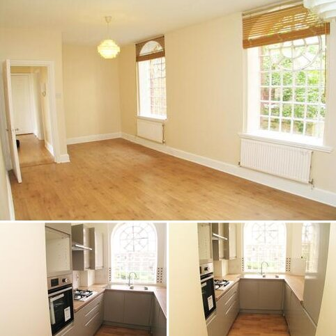 2 bedroom apartment to rent - Osterley Gardens, Nr. Hanwell, UB2