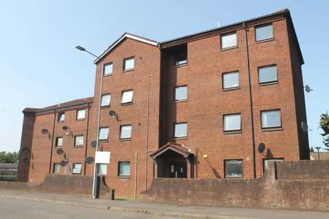 1 bedroom flat to rent - McLean Place, Paisley, PA3 2DG