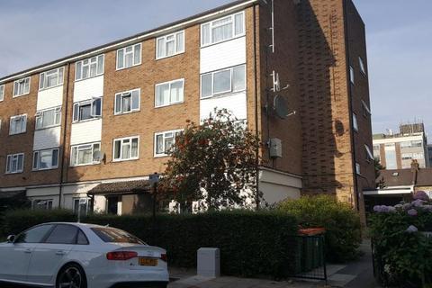 1 bedroom flat for sale - NAVARRE ROAD, LONDON, E6