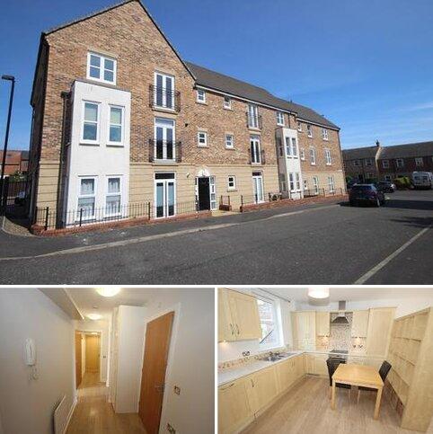 2 bedroom flat for sale - Renaissance Point, North Shields, Tyne & Wear, NE30 1LA