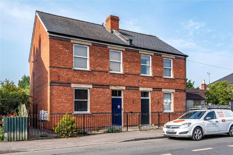 1 bedroom apartment for sale - Cheltenham, GL52