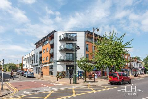 2 bedroom apartment for sale - Key House, Branfill Road, Upminster