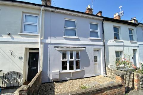 2 bedroom house for sale - Roman Road, Cheltenham