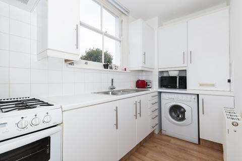 2 bedroom flat to rent - Harbord Street, Fulham , London SW6