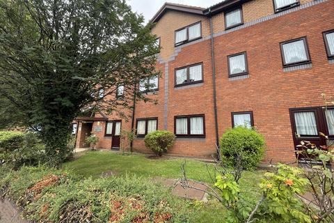 1 bedroom serviced apartment for sale - Ashton Court