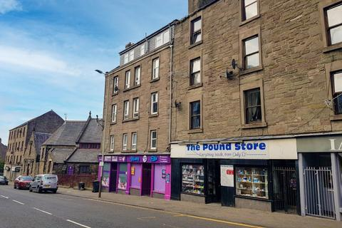 1 bedroom flat to rent - Langland's Street, Stobswell, Dundee, DD4