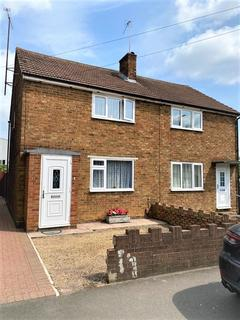 2 bedroom semi-detached house for sale - Dallow Road, Luton