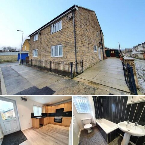 2 bedroom semi-detached house to rent - James Street, Clayton Le Moors, Accrington, BB5