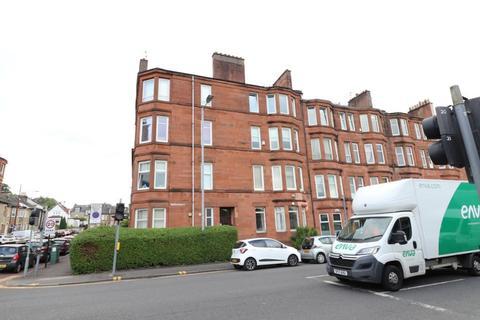 2 bedroom flat for sale - Glasgow G44