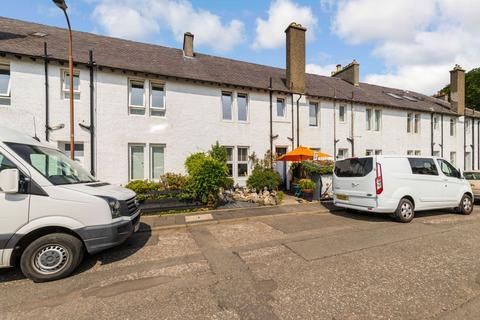 2 bedroom flat for sale - 16 Blinkbonny Road, Currie, Edinburgh, EH14 6AF