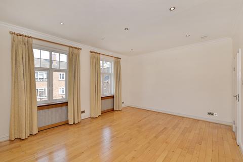 2 bedroom maisonette to rent - Meath Street Wandsworth London