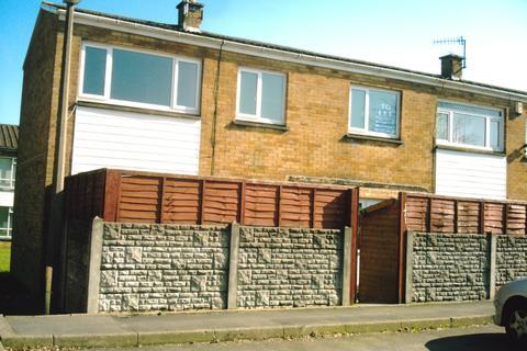 3 bedroom semi-detached house to rent - Penllyn, Cwmavon SA12