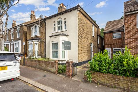 4 bedroom terraced house for sale - Clarendon Road, Walthamstow, E17