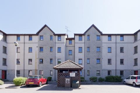 2 bedroom flat for sale - Sunnybank Road, Kittybrewster, Aberdeen, AB24