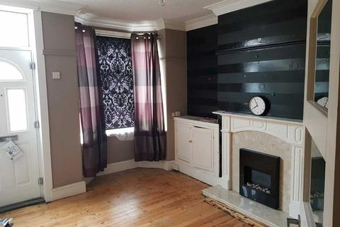 3 bedroom terraced house to rent - Leopold Street, Wigston, Leicestershire