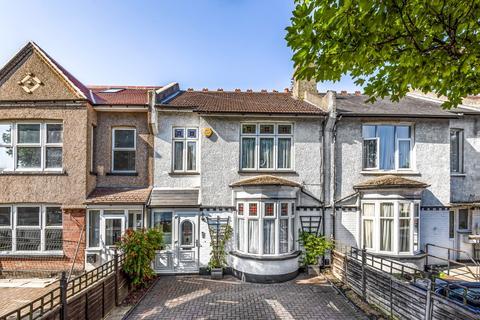3 bedroom terraced house for sale - Wickham Lane London SE2